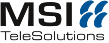 MSI TeleSolutions